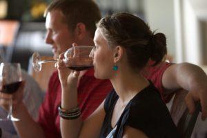 6-Good-Food-Good-Wine