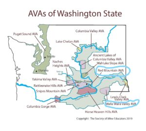 Walla Walla Vacation Specials & Packages 1