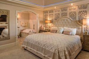 Dubai Room
