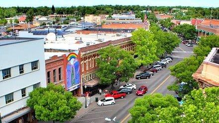 downtown-aerial1.jpg.441x248_default