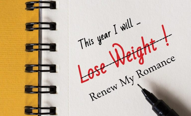 New-Years-Resolution-Renew-My-Romance