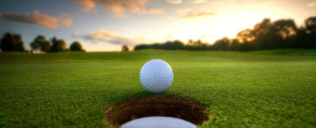 golf-courses-in-harrisonburg-va