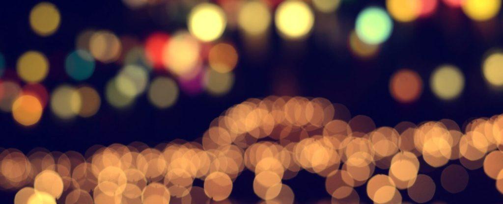 walla-walla-parade-of-lights