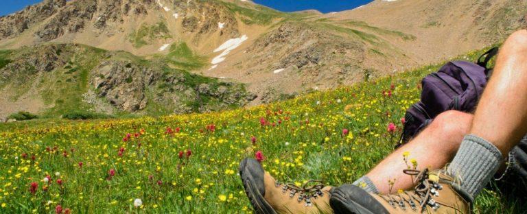 Badger-Mountain-Centennial-Preserve