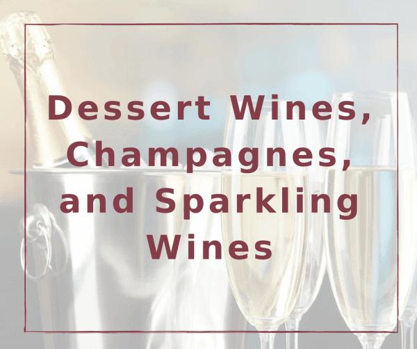 dessert-wines-etc