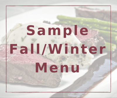 winter-fall-menu