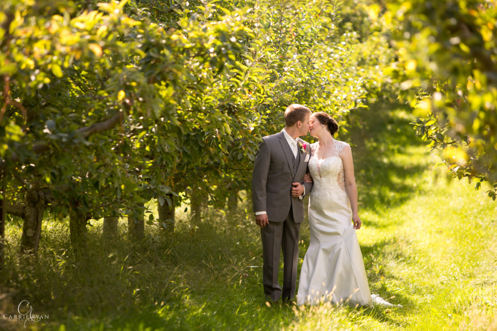 All-Inclusive Contract for all Wedding Packages 1