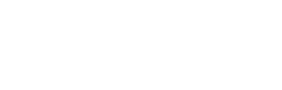 Four Diamond Award Logo